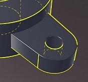 Tutorial sketch   toon representacion de lineas tecnicas-8.jpg