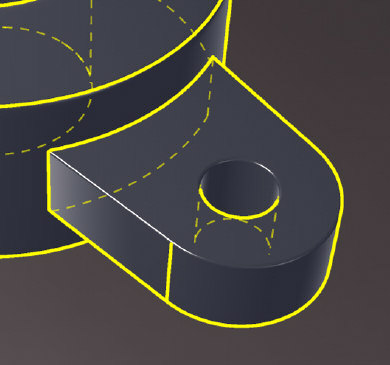 Tutorial sketch   toon representacion de lineas tecnicas-9.jpg