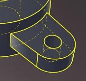 Tutorial sketch   toon representacion de lineas tecnicas-12.jpg
