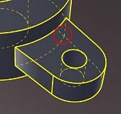 Tutorial sketch   toon representacion de lineas tecnicas-13.jpg