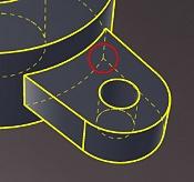 Tutorial sketch   toon representacion de lineas tecnicas-14.jpg