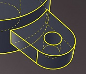 Tutorial sketch   toon representacion de lineas tecnicas-15.jpg