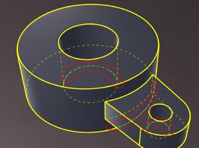 Tutorial sketch   toon representacion de lineas tecnicas-16.jpg