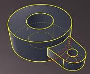 Tutorial sketch   toon representacion de lineas tecnicas-17.jpg