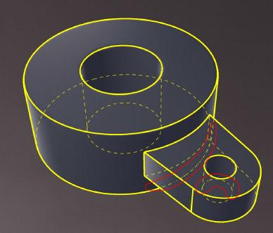 Tutorial sketch   toon representacion de lineas tecnicas-18.jpg