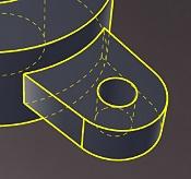 Tutorial sketch   toon representacion de lineas tecnicas-19.jpg