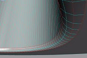 Tutorial sketch   toon representacion de lineas tecnicas-20.jpg