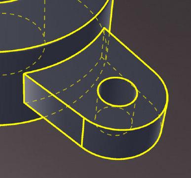 Tutorial sketch   toon representacion de lineas tecnicas-21.jpg