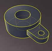 Tutorial sketch   toon representacion de lineas tecnicas-22.jpg
