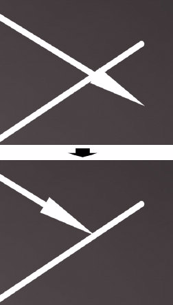 Tutorial sketch   toon representacion de lineas tecnicas-24.jpg