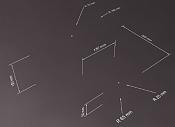 Tutorial sketch   toon representacion de lineas tecnicas-25.jpg