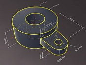 Tutorial sketch   toon representacion de lineas tecnicas-29.jpg