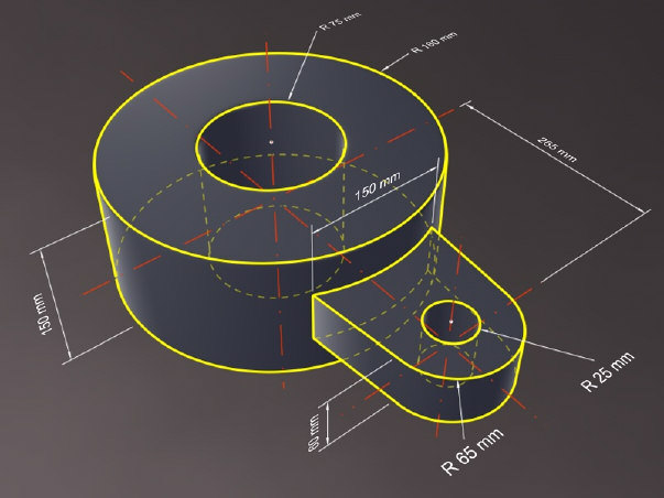 Tutorial sketch   toon representacion de lineas tecnicas-31.jpg