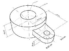 Tutorial sketch   toon representacion de lineas tecnicas-32.jpg