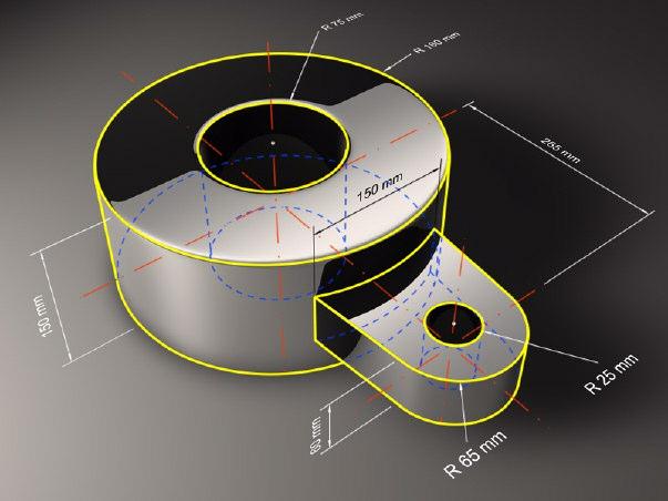 Tutorial sketch   toon representacion de lineas tecnicas-33.jpg