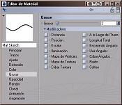 sketch   toon guia de representacion y control de lineas-1.jpg