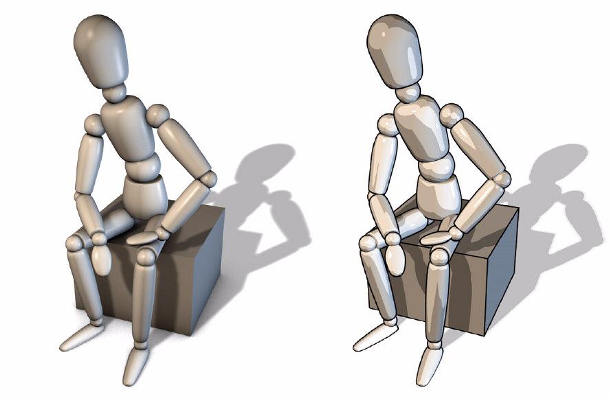 sketch   toon guia de representacion y control de lineas-4.jpg
