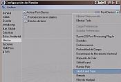 sketch   toon guia de representacion y control de lineas-5.jpg