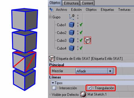 sketch   toon guia de representacion y control de lineas-9.jpg
