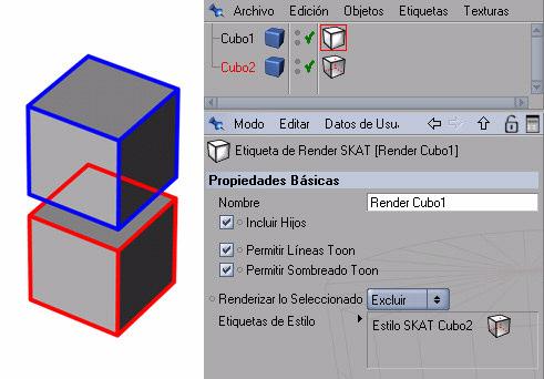 sketch   toon guia de representacion y control de lineas-10.jpg