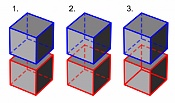 sketch   toon guia de representacion y control de lineas-12.jpg