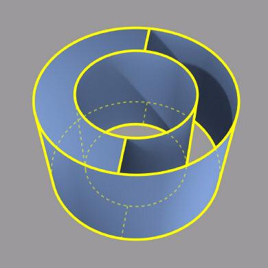 sketch   toon guia de representacion y control de lineas-13.jpg