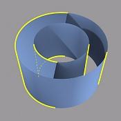 sketch   toon guia de representacion y control de lineas-14.jpg