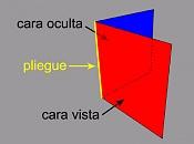 sketch   toon guia de representacion y control de lineas-15.jpg