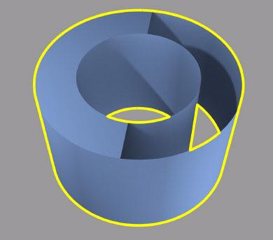 sketch   toon guia de representacion y control de lineas-16.jpg