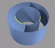 sketch   toon guia de representacion y control de lineas-17.jpg