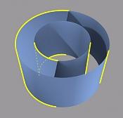 sketch   toon guia de representacion y control de lineas-18.jpg