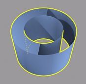 sketch   toon guia de representacion y control de lineas-19.jpg