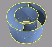 sketch   toon guia de representacion y control de lineas-20.jpg