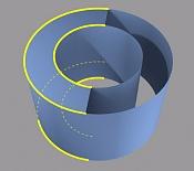 sketch   toon guia de representacion y control de lineas-21.jpg