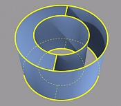 sketch   toon guia de representacion y control de lineas-22.jpg