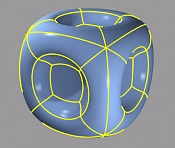 sketch   toon guia de representacion y control de lineas-23.jpg