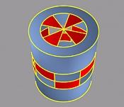 sketch   toon guia de representacion y control de lineas-24.jpg