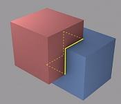 sketch   toon guia de representacion y control de lineas-25.jpg