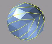 sketch   toon guia de representacion y control de lineas-26.jpg