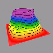 sketch   toon guia de representacion y control de lineas-27.jpg