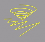 sketch   toon guia de representacion y control de lineas-28.jpg