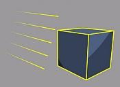 sketch   toon guia de representacion y control de lineas-29.jpg