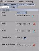 sketch   toon guia de representacion y control de lineas-31.jpg