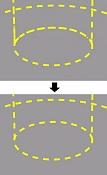 sketch   toon guia de representacion y control de lineas-37.jpg