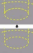 sketch   toon guia de representacion y control de lineas-38.jpg
