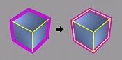 sketch   toon guia de representacion y control de lineas-39.jpg