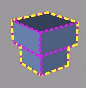 sketch   toon guia de representacion y control de lineas-40.jpg