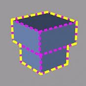 sketch   toon guia de representacion y control de lineas-41.jpg