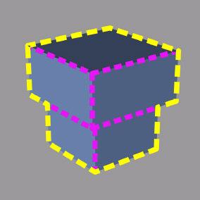 sketch   toon guia de representacion y control de lineas-42.jpg
