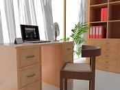 Interior simple-fffffff.jpg